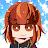 Renna Chan avatar image
