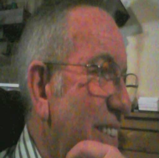 Bob Langley