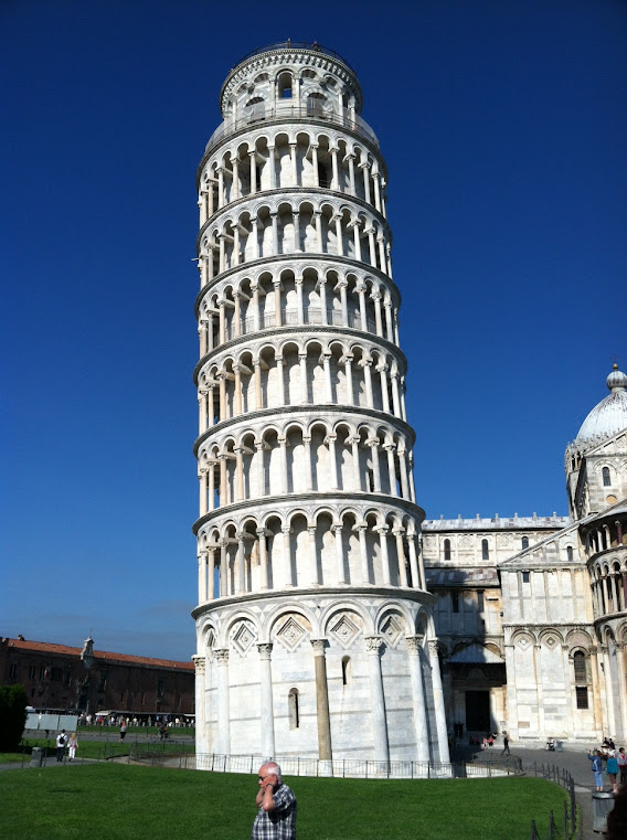 Leaning+Tower.JPG