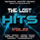 V/A - The Lost Hits Vol. 93
