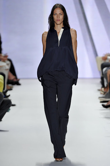 Lacoste-SS-2012