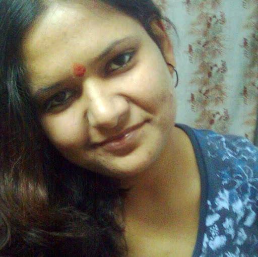 Deepa Singh Photo 24