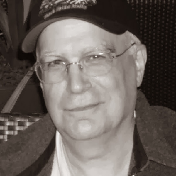 Bill Haslacher picture