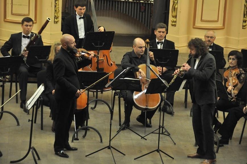 2015 05 10 Моцарт і Сальєрі
