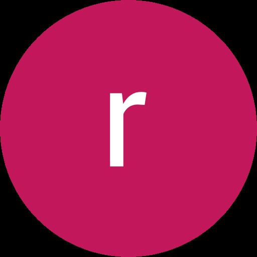 rpgdnafighter01