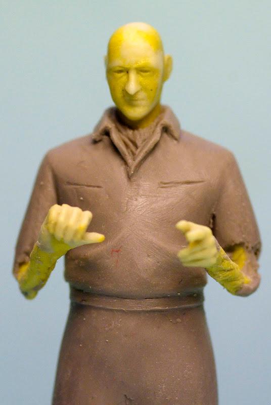 La sculpture de figurine ou comment j'y arrive - Page 2 _IGP5651