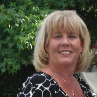 Sandra Norby