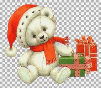 CHRISTMAS BEAR W GIFTS-ST.jpg