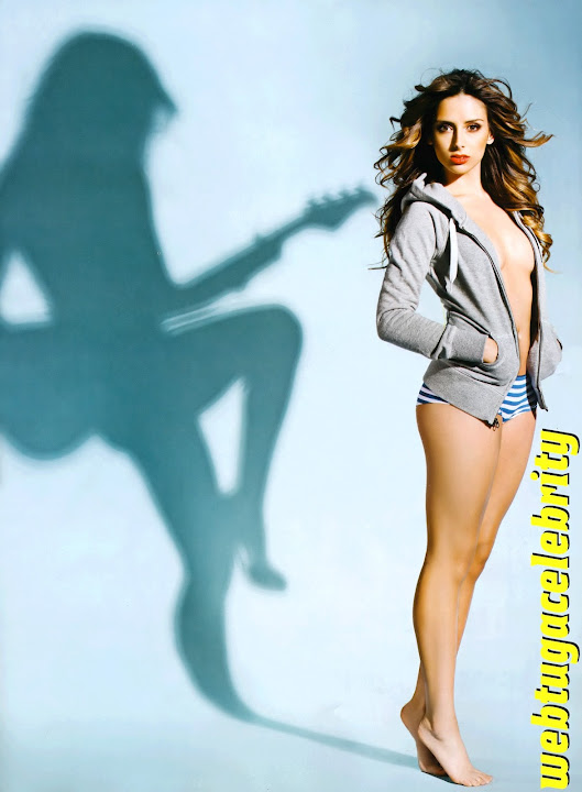 Carolina Torres 6
