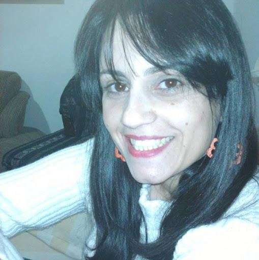 Carol Elias