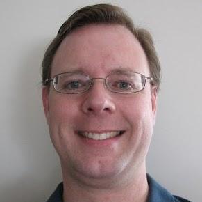 Matt Reuther