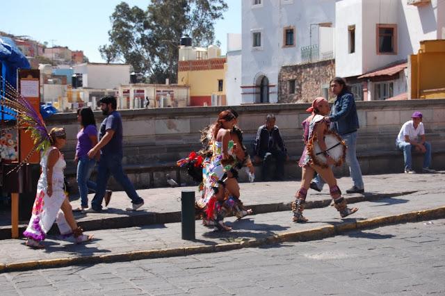 Viva Mexico DSC_0139