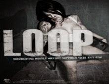 مشاهدة فيلم Loop