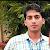 Dharmendra K. avatar