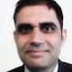 Adil Waseem's profile photo