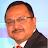 Vijay Sardana avatar image