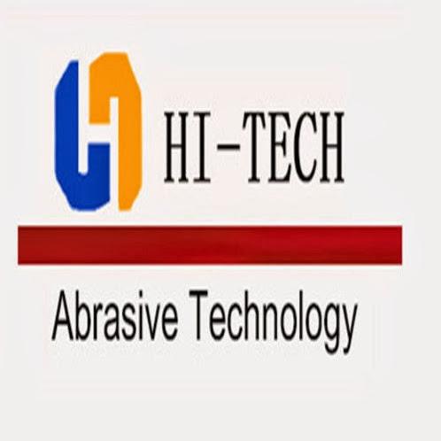 Abrasive H
