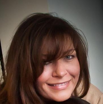 Deanna Wilson