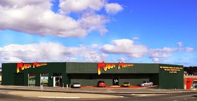 Makin Mattresses Canberra