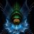 Sirius March avatar image
