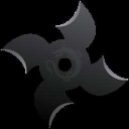 Ninja Download Manager Portable, 100% Free Internet Download Manager!