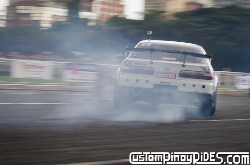 Drift Muscle Philippines Custom Pinoy Rides Car Photography Manila pic4