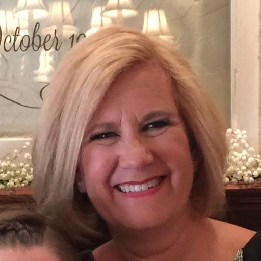 Kathy Beamer