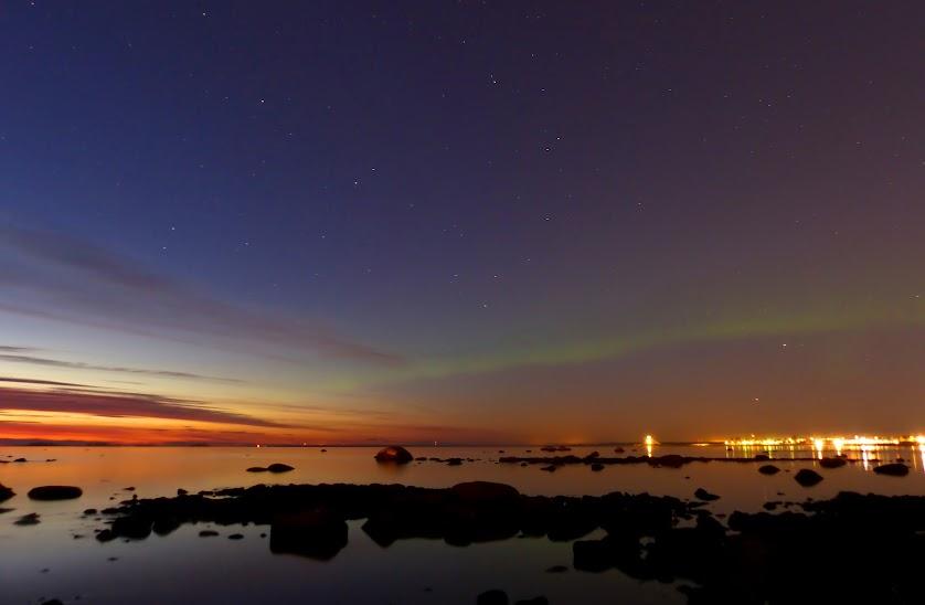aurore+nallikari+213_filtered.jpg