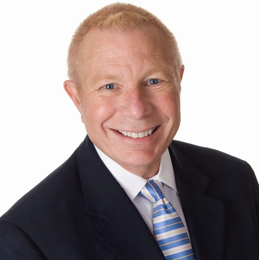 Michael Piazza