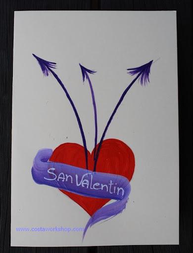 3 San Valentin w.JPG