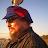 Chuck GeiseII avatar image