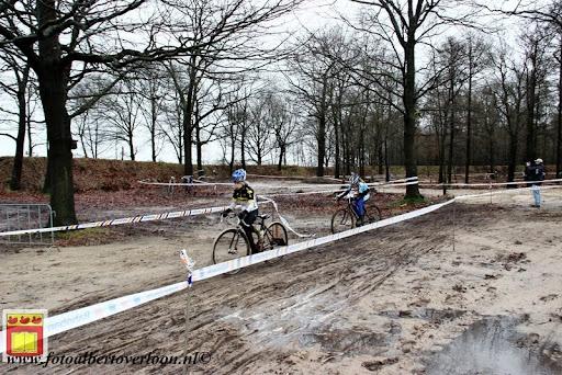 Veldrit overloon 23-12-2012 (8).JPG