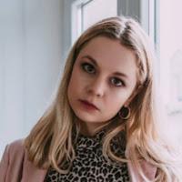 Ola Welna's avatar
