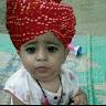 R Singh avatar