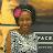 Ms Bassalla avatar image