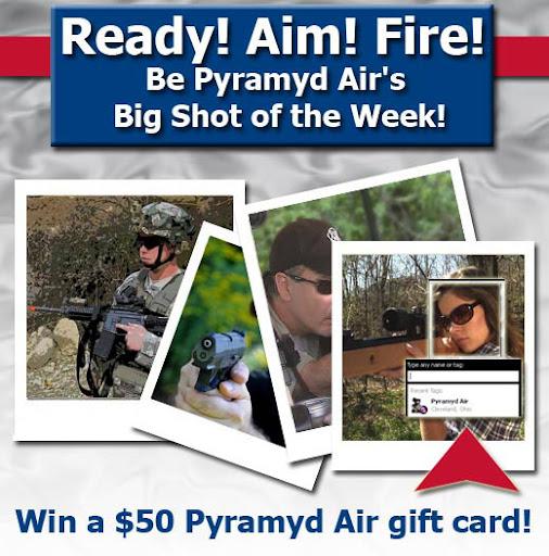 Airsoft guns, Airsoft gun photos, Airsoft gun pics, Airsoft gun images, Pyramyd Airsoft Blog