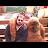 Ethan Aronoff avatar image