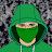 Hub Son avatar image