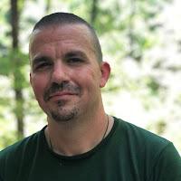 Rick Runowski's avatar