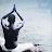 damodarreddy challa avatar image