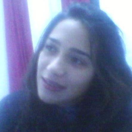 Rita Sosa