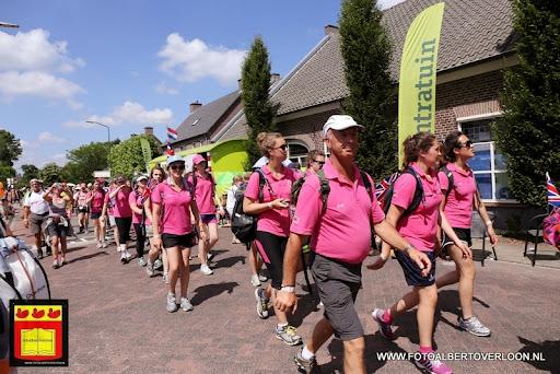 Vierdaagse Nijmegen De dag van Cuijk 19-07-2013 (152).JPG
