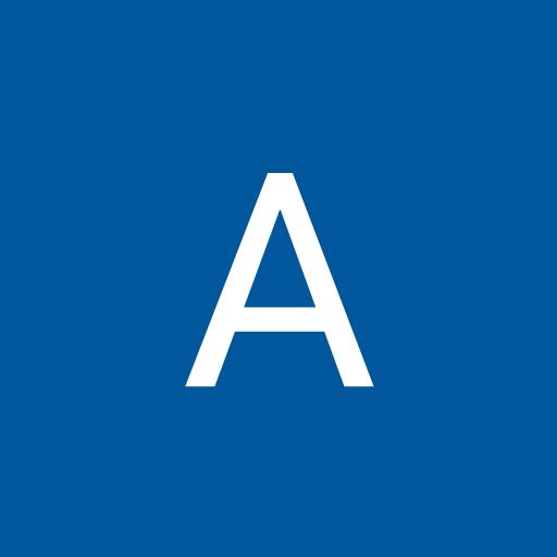 Avatar - Ariuss2021
