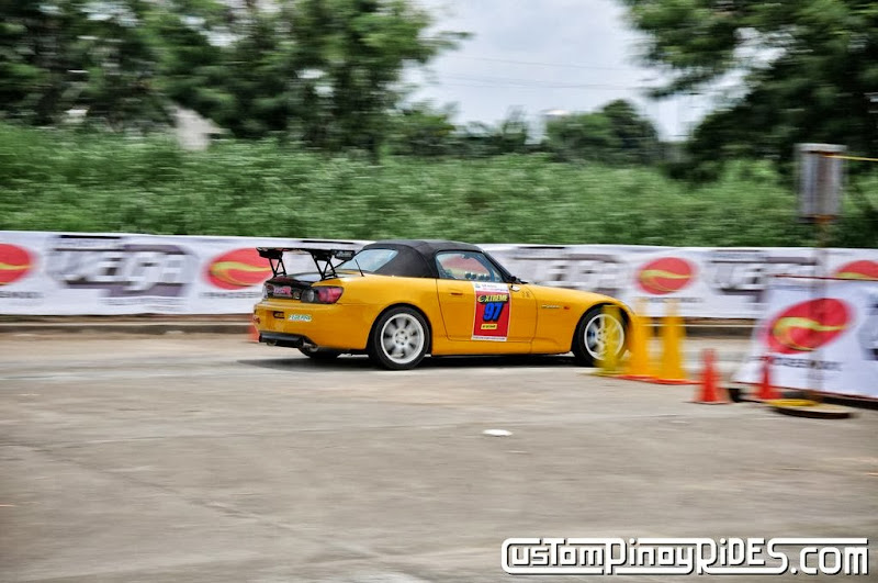 Why Autocross Philippine Autocross Championship Custom Pinoy Rides Car Photography Errol Panganiban pic24
