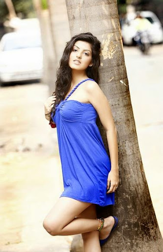 Amrita Prakash Photos
