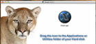Figure1-MountainLionversionofOnyx-2012-09-8-12-23.png