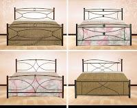 μεταλλικα κρεβατια,κρεβατια,σιδερενια κρεβατια