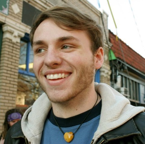 John Mckenzie Photo 30