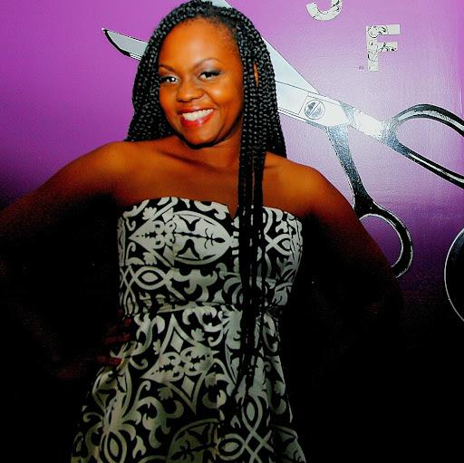 Ebony Knight