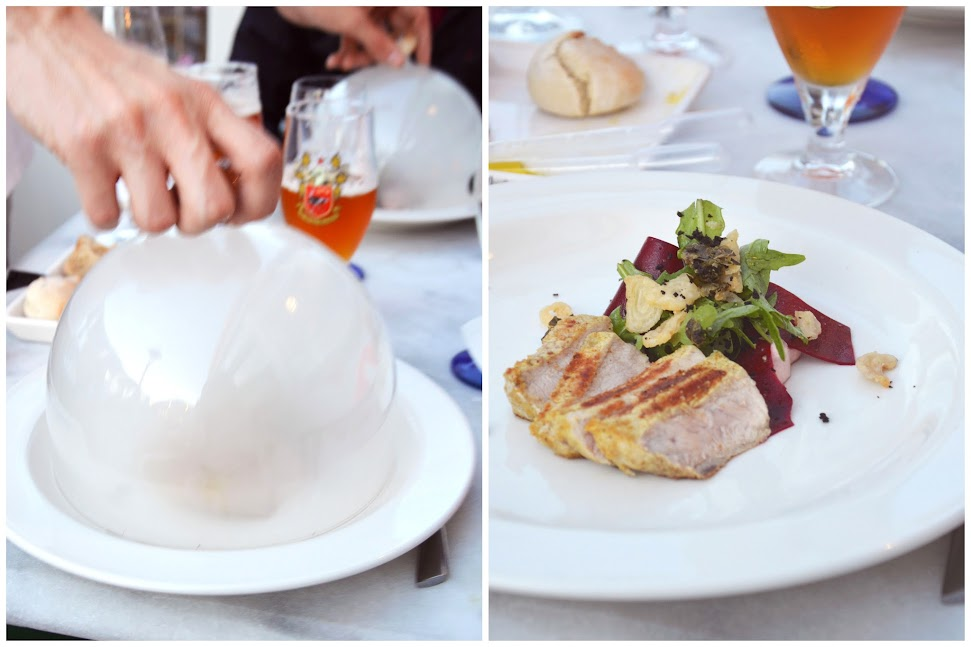 beste-bierrestaurant-belgie